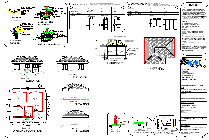 House plans building plans and free house plans floor for House design online free