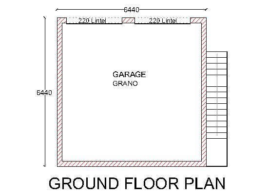 floorplan upper. House plans  building plans and free house plans  floor plans from