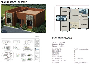 free House plans, building, floor, architectuaral, south africa on architect house ideas, architect software, architect engineers, architect furniture, 3d home architect plans, architect hotels, architect house planning, architect drafting, architect landscape, architect house sketches, architect design, architect tools, architect advertising, architect roof plans, architect wallpaper, architect community plans, architect construction, architect blueprints, architect education, architect office,