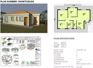 image of the month july - House Plans Free