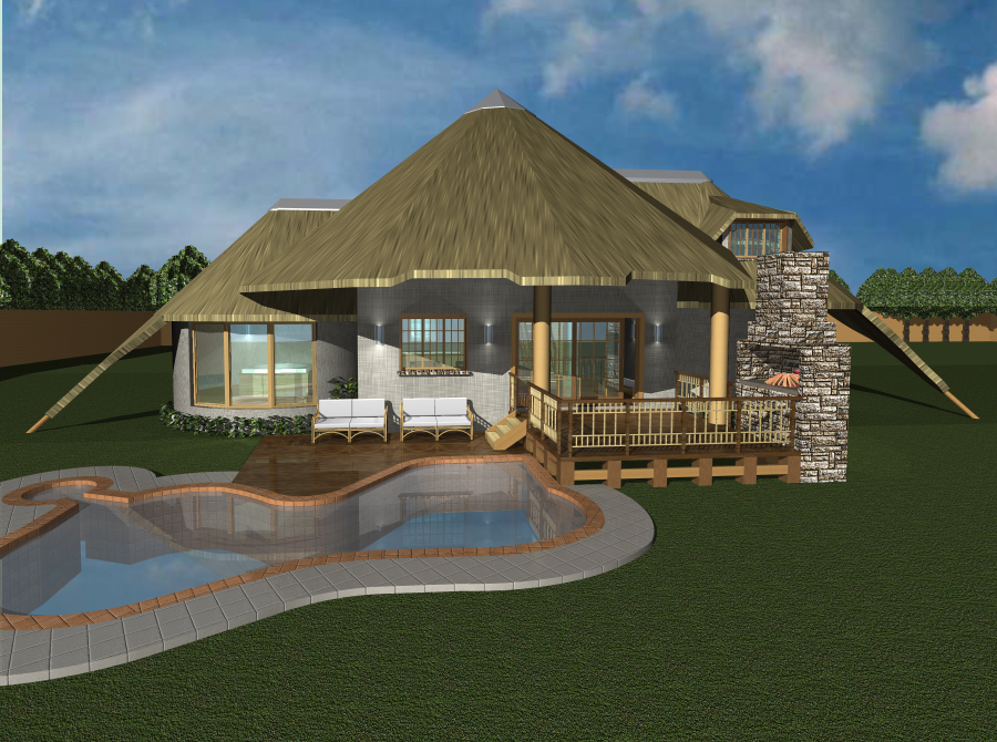 2 Bedroom 2 Bathroom Kmithatch2 Kmi Houseplans